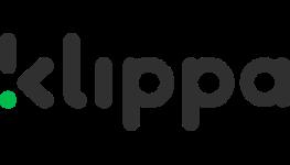 Klippa logo