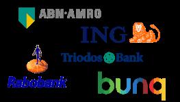 Directe bankkoppeling Visma eAccounting