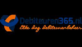 Debtieuren365.nl versturen herinneringen aanmaningen