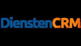 DienstenCRM cloudoplossing eAccounting