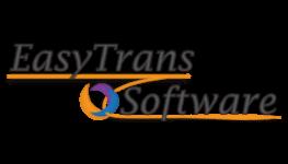 EasyTrans klantgegevens facturen versturen
