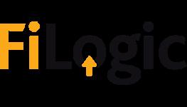 Filogic transport managementsysteem in de cloud