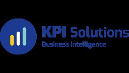 kpi-solutions