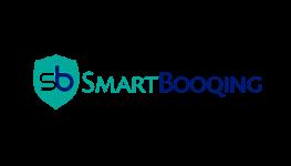 Smartbooqing slimste factuurverwerker
