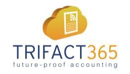 trifact 365