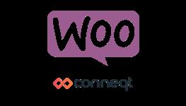 WooCommerce AccountView