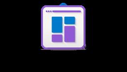 Visma eAccounting Webshop+