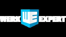 Logo WerkExpert