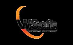 Logo wsoft