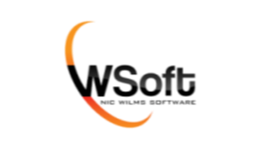 wsoft logo
