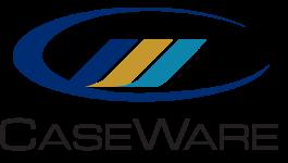 CaseWare_appstore