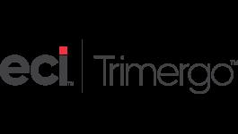 ECI - Trimergo