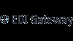 EDI Gateway logo