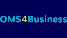 OMS4Business logo